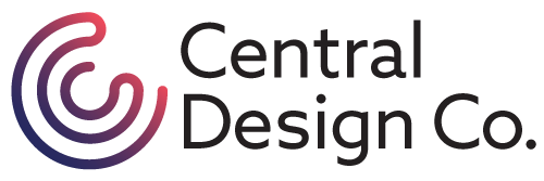 Cental Design Co.